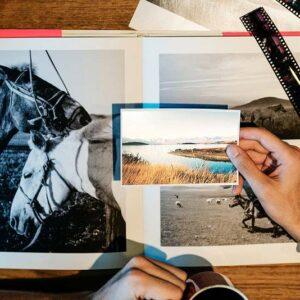 PRINT-FOTOGRAFII-optim