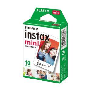 Film-instax-mini-10