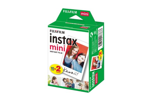 Film-instax-mini-20