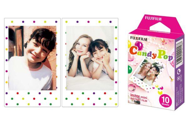 Film-instax-mini-Candy-pop