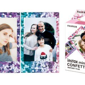 Film-instax-mini-Confetti