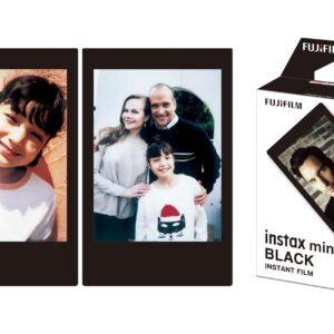 Film-instax-mini-black