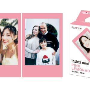 Film-instax-mini-pink-lemonade-v2