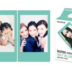 Film-instax-mini-sky-blue